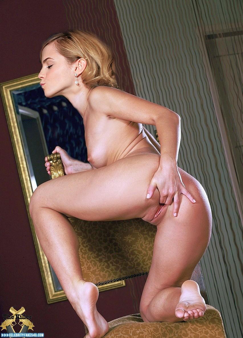 Hot blonde singer briana pov fuck 4