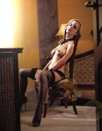 Emma Watson Tits Porn Fake 007