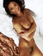 Emmanuelle Chriqui Horny Tits Naked Fake 001