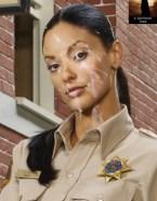 Erica Cerra Facial Eureka 001