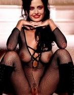 Eva Green Hot Tits Pussy Naked 001
