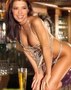 Eva Longoria Naked 002