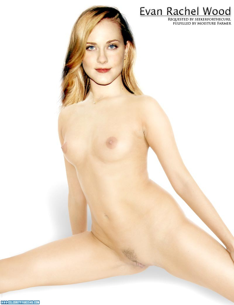 puerto rican girl strips naked