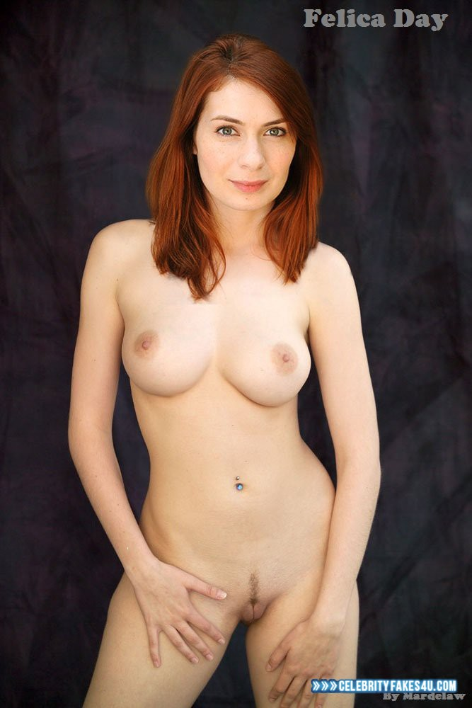 Nude felicia day, sexy flexi naked