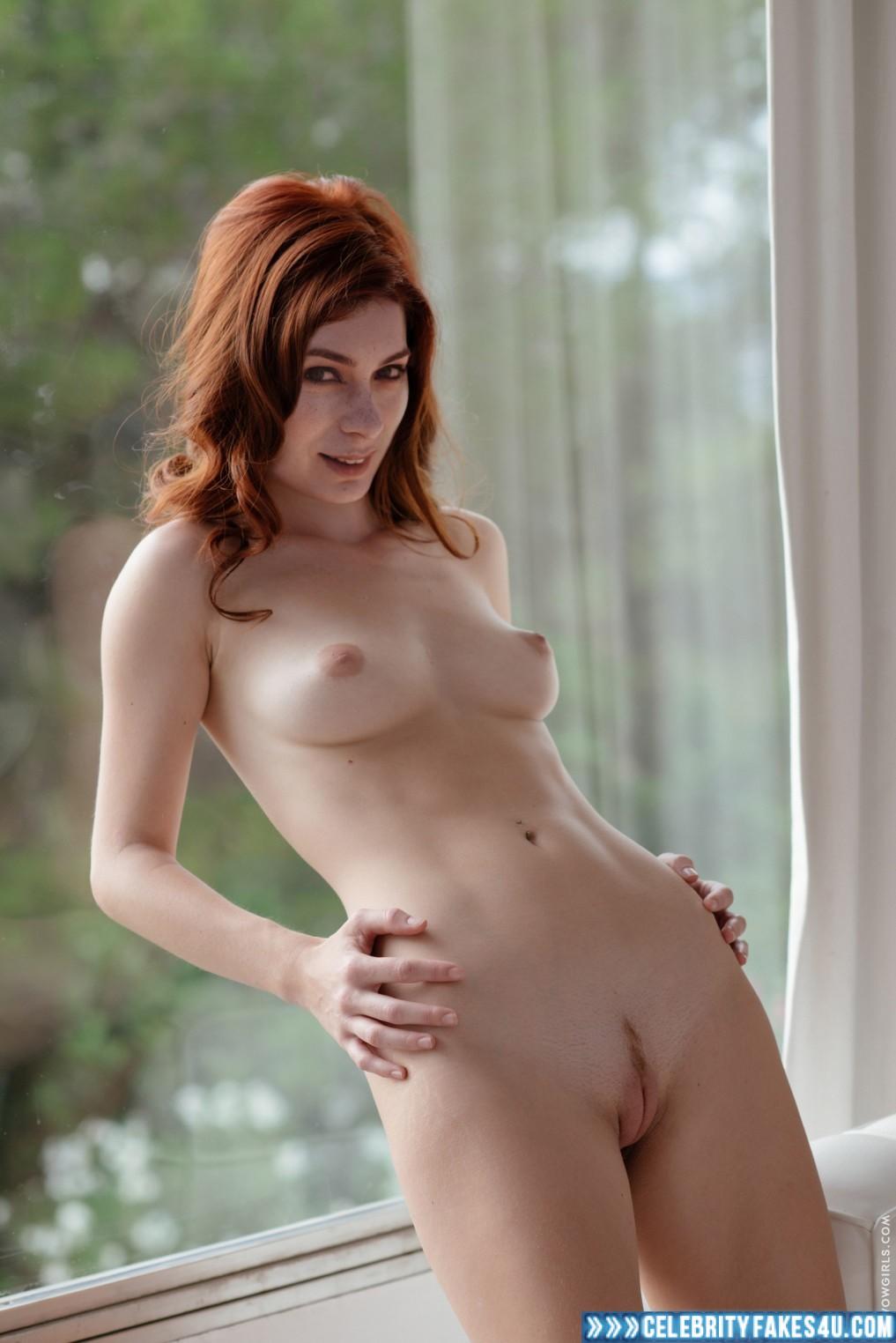 cherokee porn d ass