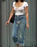 Gemma Arterton Voyeur See Thru Porn Fake 001