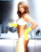 Gemma Atkinson Lingerie Bra Xxx Fake 001