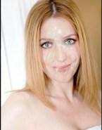 Gillian Anderson Facial 002