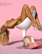 Gillian Anderson Nudes Nsfw 002