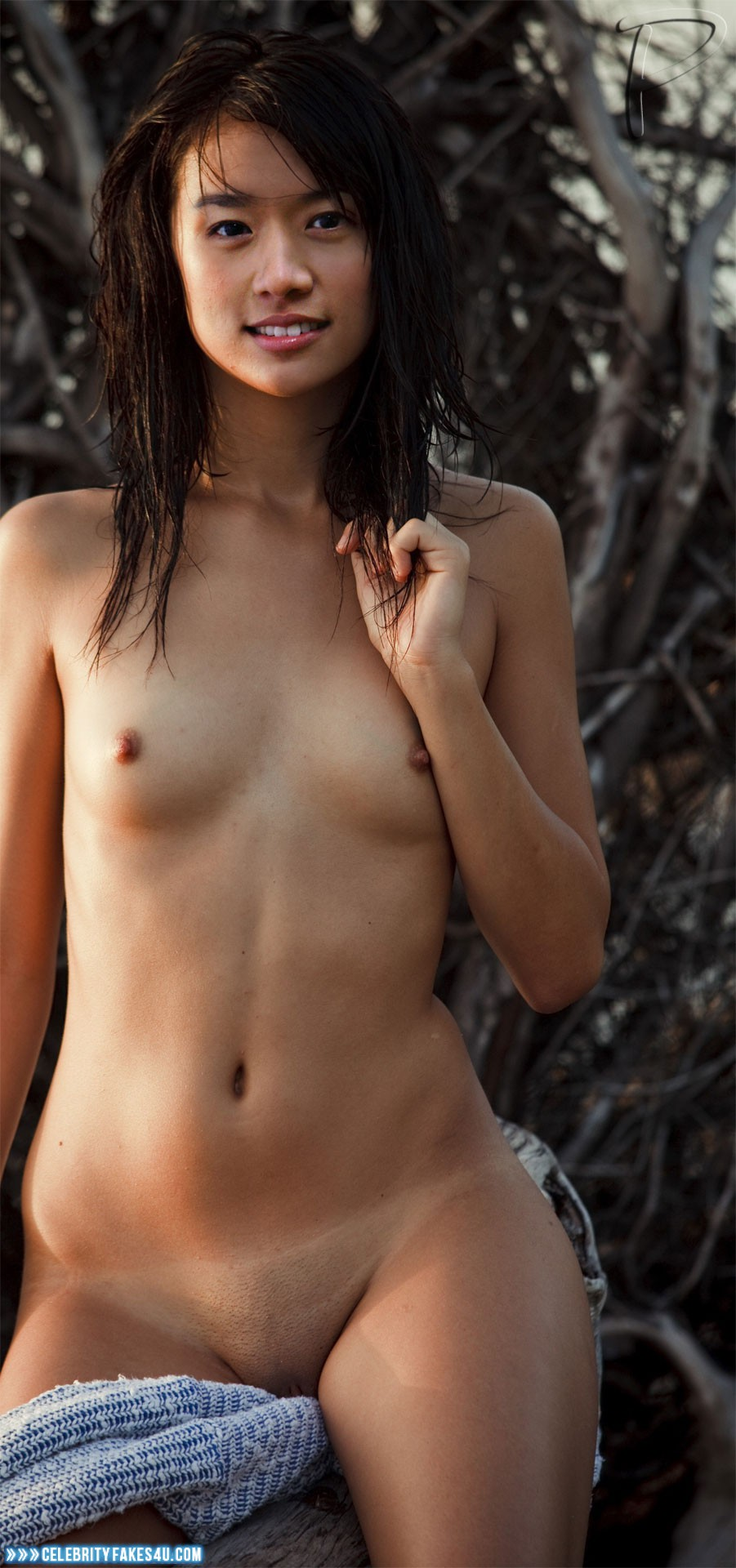 Fuck grace park fucks porno pictures dancing naked