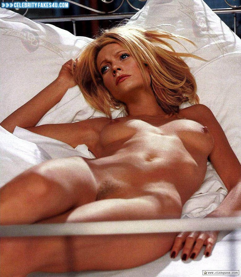 Naked photo gwyneth paltrow completely naked nude photos