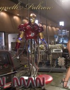 Gwyneth Paltrow Iron Man Completely Naked Body 001