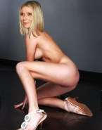 Gwyneth Paltrow Naked Nude 001