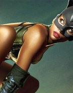 Halle Berry Catwoman 001