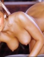 Hayden Panettiere Nude Nsfw 001
