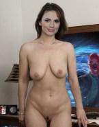 Hayley Atwell Nude Body Boobs 001