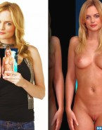 Heather Graham Camel Toe Fully Nude 001