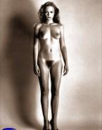 Heather Graham Hairy Pussy Nude 001