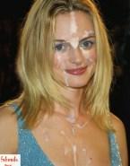 Heather Graham Huge Cumload Facial Cumshot Nsfw 001