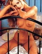 Heather Graham Porn Nudes 002