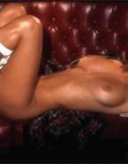 Heather Locklear Legs Breasts Nude 001