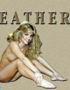 Heather Locklear Naked 001
