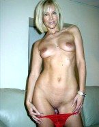Heather Locklear Small Boobs Homemade Leaked Xxx 001