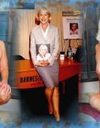 Helen Mirren Naked 001