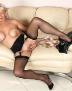 Helen Mirren Pinching Nipples Touching Herself Porn 001