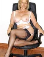 Helen Mirren Stockings Great Tits Porn 001