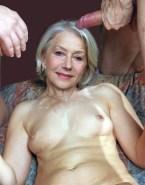 Helen Mirren Gangbang Small Boobs Xxx Sex 001