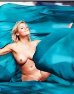 Helene Fischer Boobs Exposed Vagina Porn 001