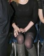 Hilary Duff Loves Drinking Cum Voyeur Nsfw 001