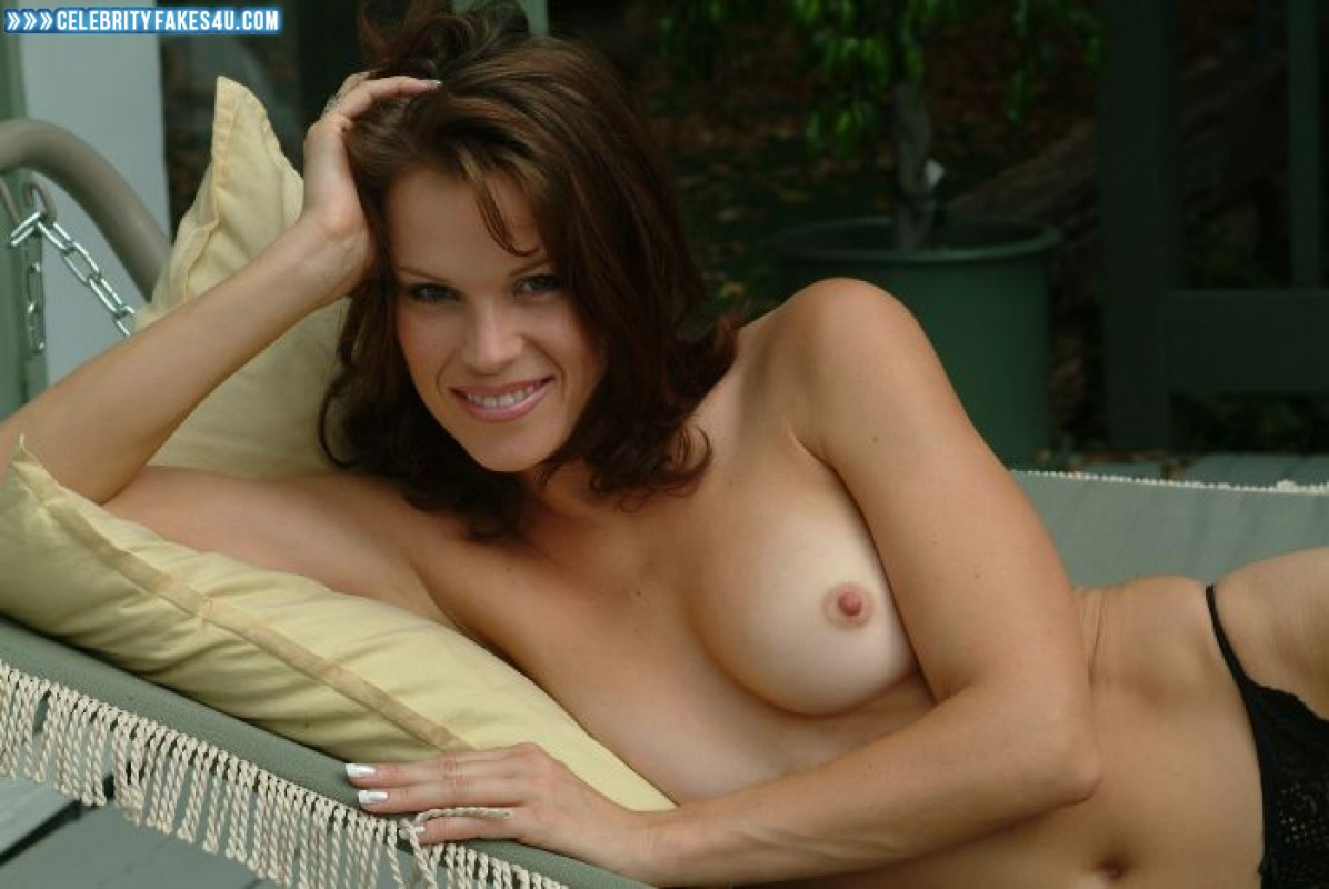 Hilary Swank Boobs Topless Nudes 001  Celebrityfakes4Ucom-1847