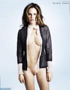 Hilary Swank Nude 002