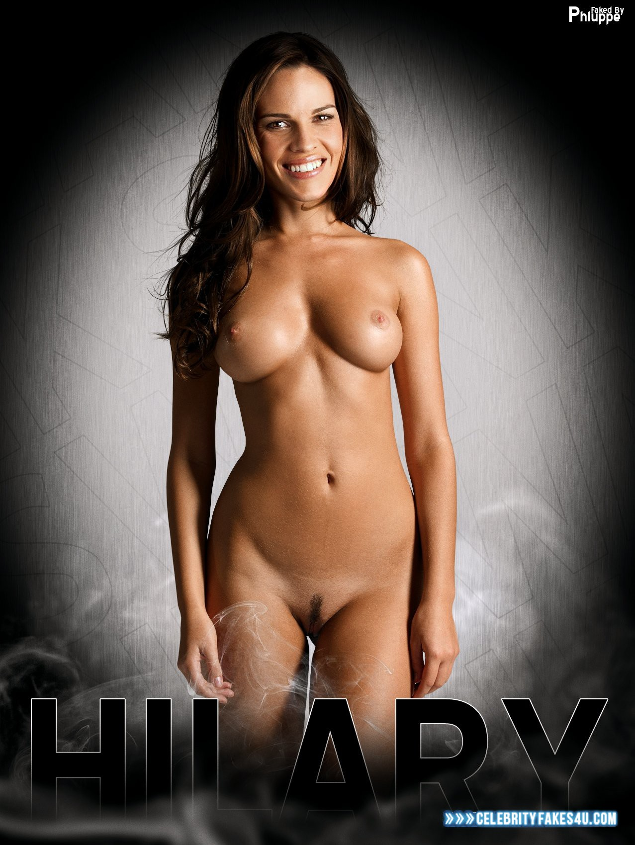 hilary-swank-hot-and-nude