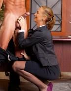 Hillary Clinton Skirt Handjob Sex 001