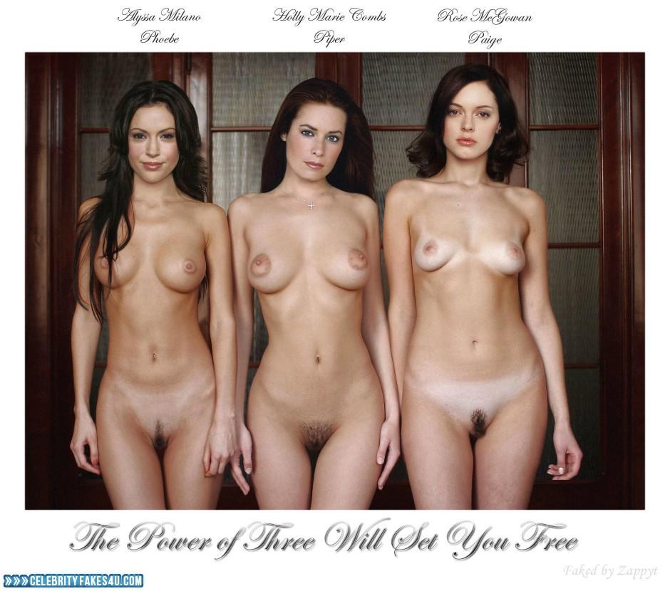 Buttiful phillaino girls nude