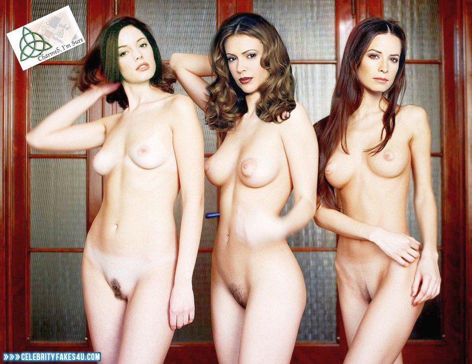 huge-boobs-holly-marie-combs-nude-fake-fest-blowjob-sexy
