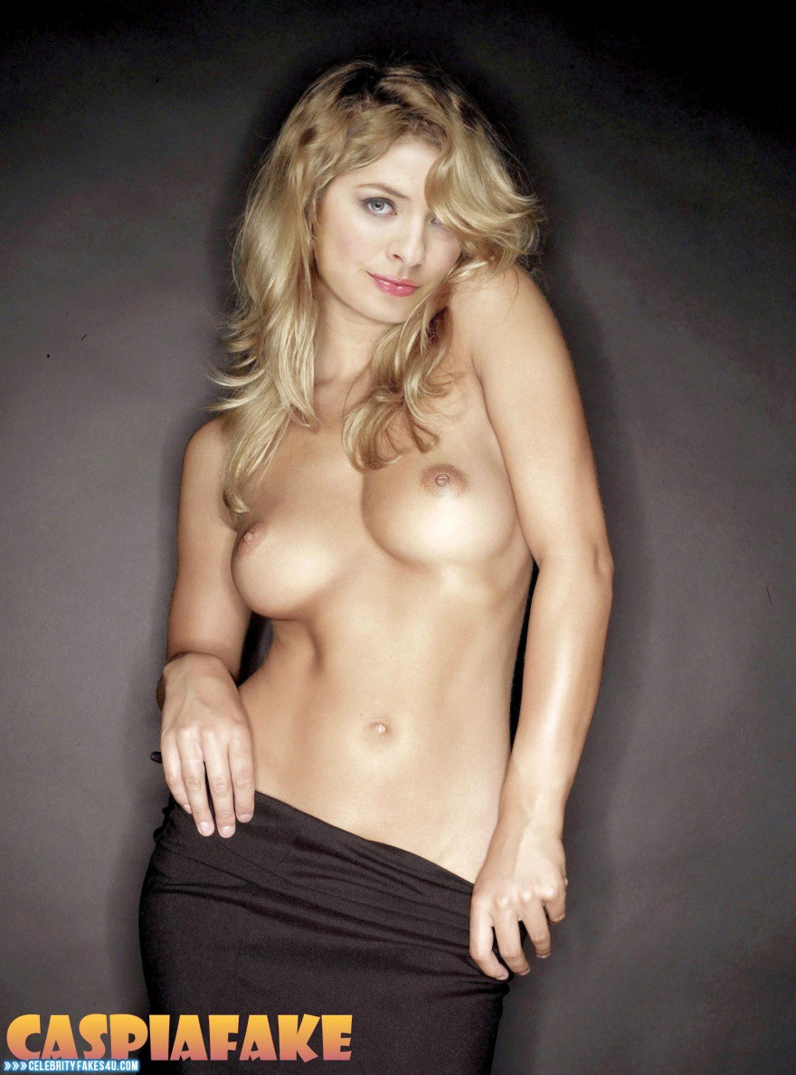 nude girl undressing gifs