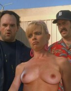 Jaime Pressly Great Tits My Name Is Earl (tv Series) Nsfw 001