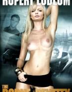 Jaime Pressly Movie Cover Vagina Upskirt Porn 001