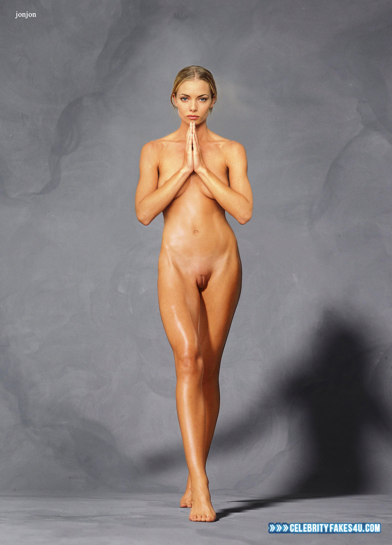 Av hot teacher naked