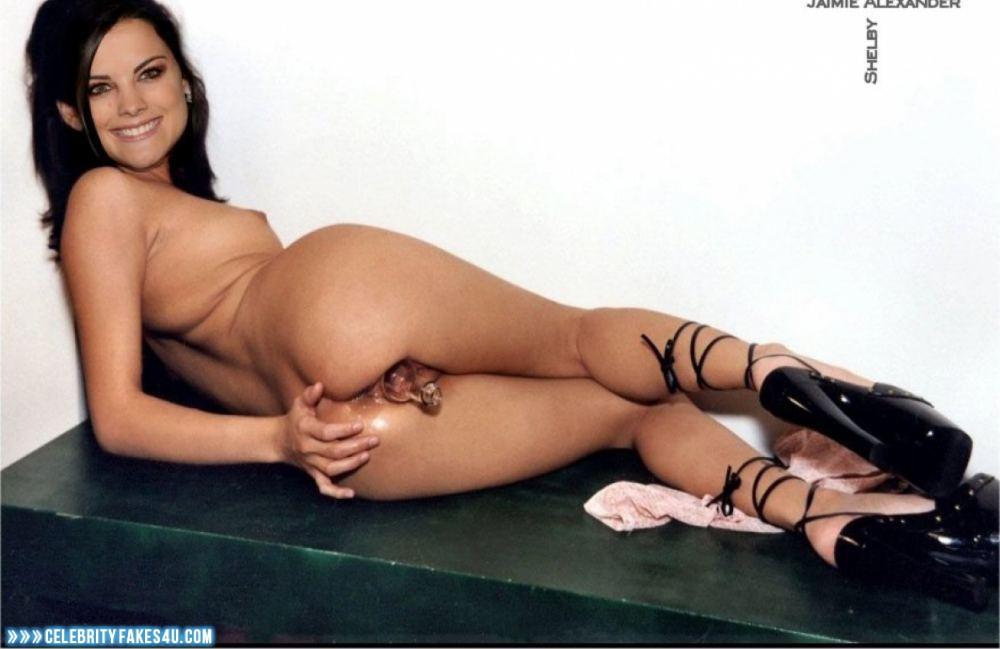 jaimie-alexander-panties-nude