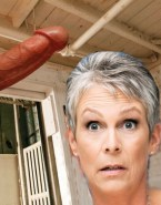 Jamie Lee Curtis Handjob Sex 001