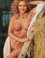 Jane Krakowski Big Boobs Porn Fake 001