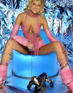 Jeanette Biedermann Nudes Xxx 001