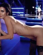 Jenifer Bartoli Blowjob Fully Nude Sex 001
