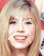 Jennette McCurdy Facial Fake-002