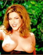 Jennifer Aniston Breasts 015